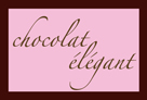Brooklyn chocolate fountain rentals and sales features high-end gourmet chocolate and top of the line fountains by Sephra.  Serving Brooklyn, NY and other NYC boroughs.